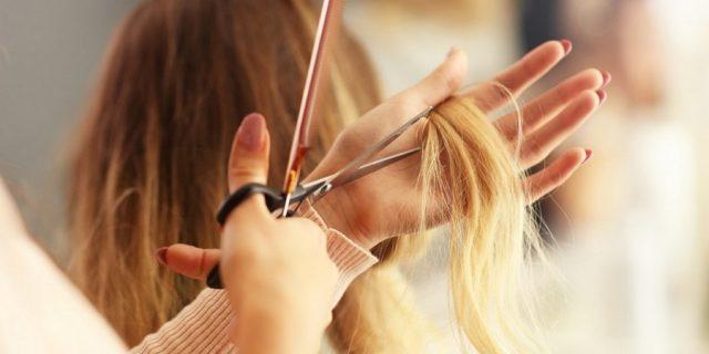 Les coiffeurs – coiffeuses à domicile dans le Cambrésis