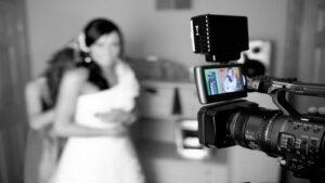 Photographe de mariage Nord 59