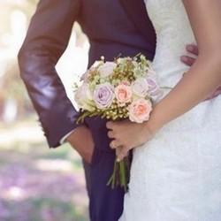 Organisateurs de mariages dans le Nord 59