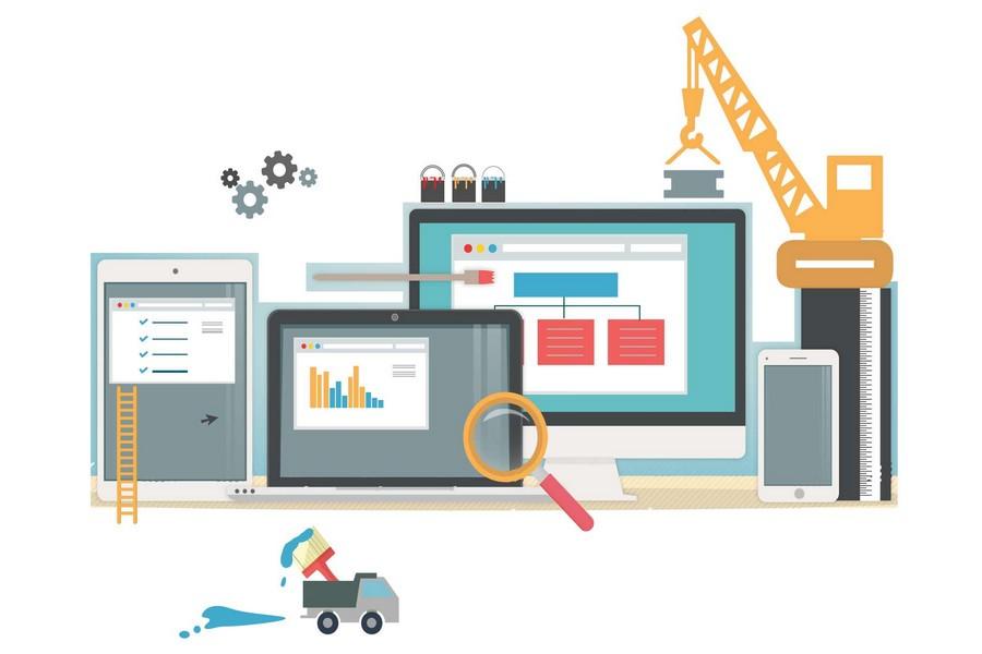 Création site web Lille : recruter un développeur ou solliciter une agence web ?