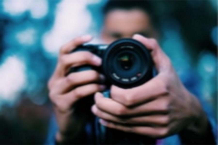 Photographe de mariage Lille 59
