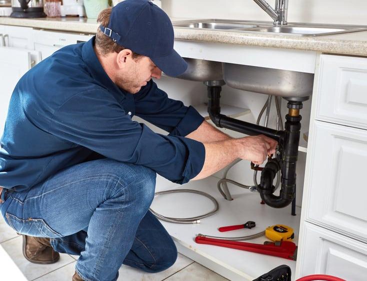 Les entreprises de plomberie et plombiers du Cambrésis