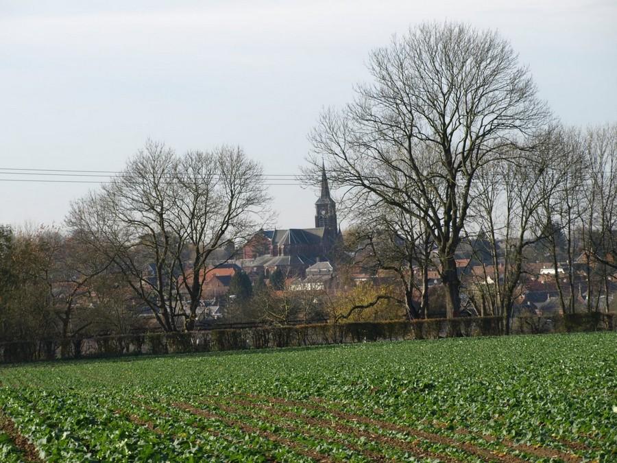 Abancourt 59268