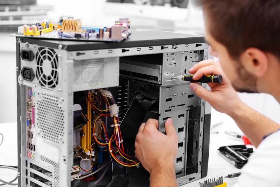 réparation ordinateur Cambrai