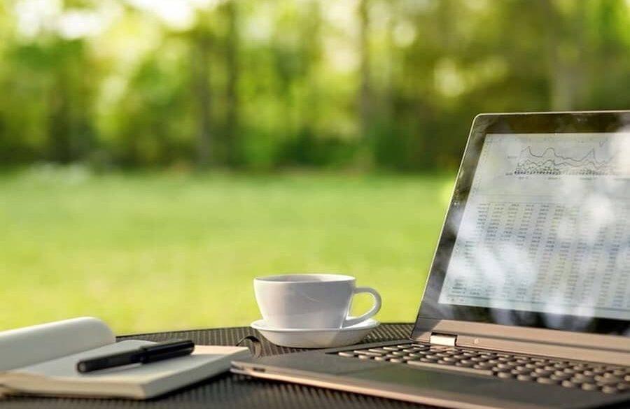 Comment rédiger des articles de blog optimisés pour le référencement