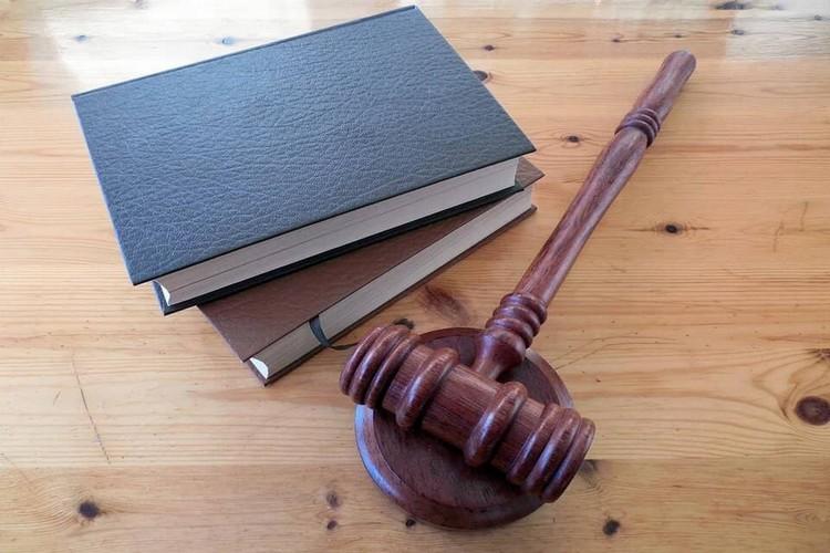 bons avocats de Lille