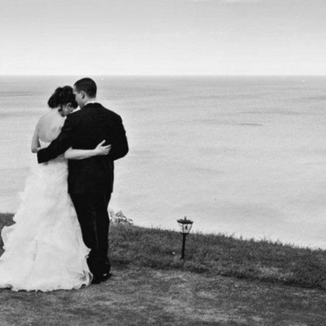 Photographe de mariage à Dunkerque