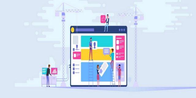 Agence web Cambrésis. Comment choisir une agence web dans le Cambrésis