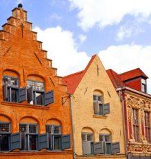 Les raisons de visiter Lille dans le Nord 59
